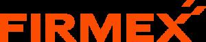 firmex logotype