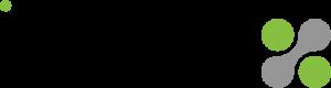 ideals logo