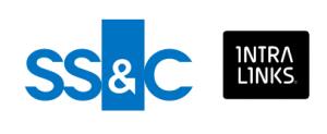 intralinks logotype