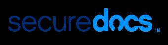 logotype of securedocs