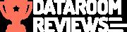 dataroomreview.org